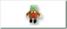 SU_toad2_100308