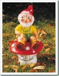 garden gnome2