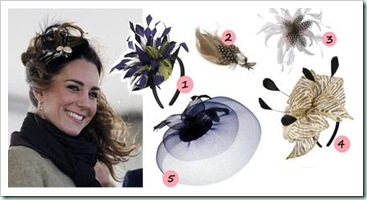 kate-middleton-fascinators