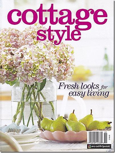 IMG_Cottage Style