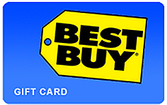 best_buy_gift_card