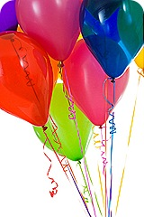Birthday_Balloons
