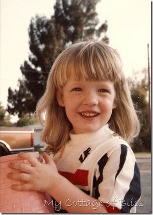 age 3_picnik