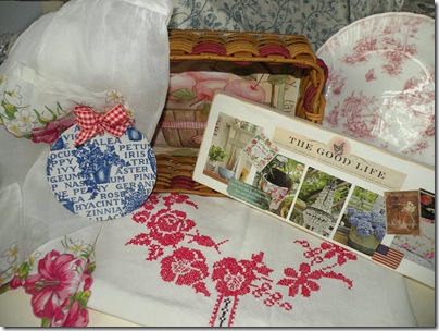 Cynthia's Cottage Design Giveaway (4)