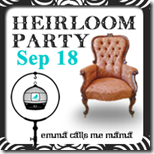 heirloom_badge_sep_18