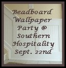 beadboard-party