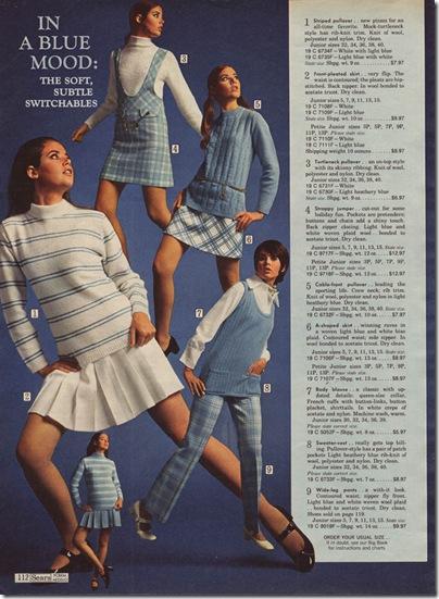 1969_SearsChristmasCatalogPage0112
