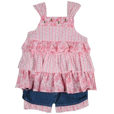 cute baby outfit 5