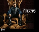 Tudors-Season-3-Poster