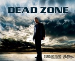 The Dead Zone Season 3
