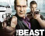The Beast Season 1
