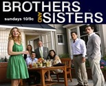 Brothers and Sisters Season 1 - &#3657;&#3656;&#3633; &#3636;&#3633;&#3660; &#3637; 1