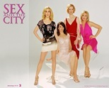 SexandtheCity