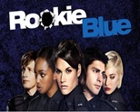 Rookie Blue