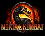 Mortal Kombat