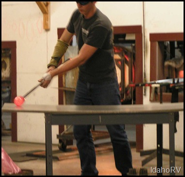 Glassblowing-Demo-2