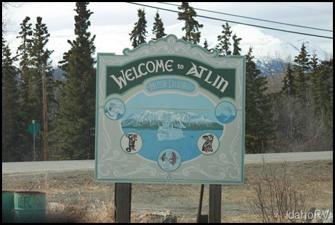 Welcome-to-Atlin