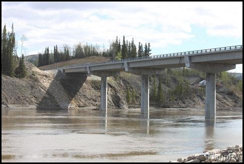 New-Bridge-Over-Tanana
