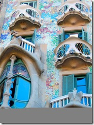 Gaudi_Casa_Batllo_02