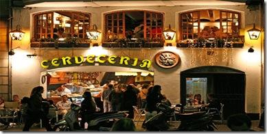 barcelona-larambla-cafe2
