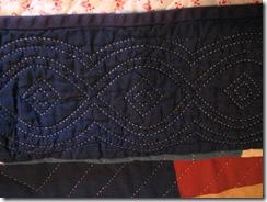 amish quilt 2