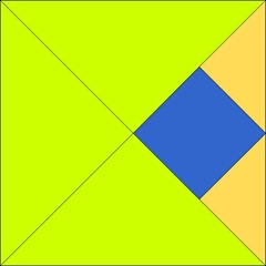 merge block 3