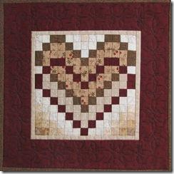 13_sq_hearts_2