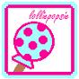 lolliepopsie