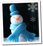 a Merry Christmas and Happy New Year to all my dear readers!!!