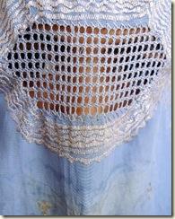 burka face1