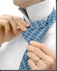 nudos_corbata