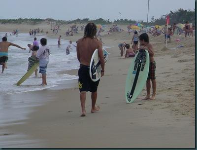 snook's beach 024