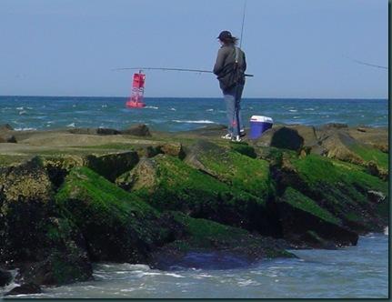 snook's beach 037