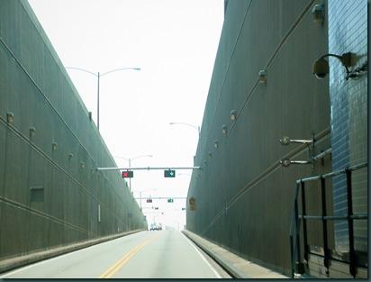 Fort Monroe 036