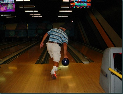 Bowling and Bluff City, TN 011