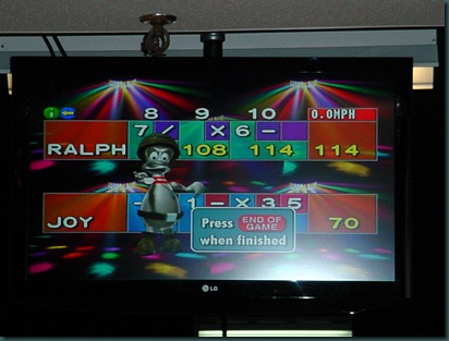 Bowling and Bluff City, TN 024