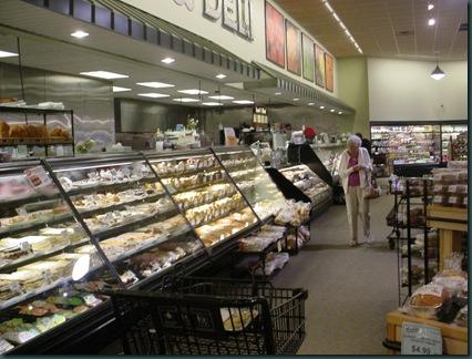 shopping 011