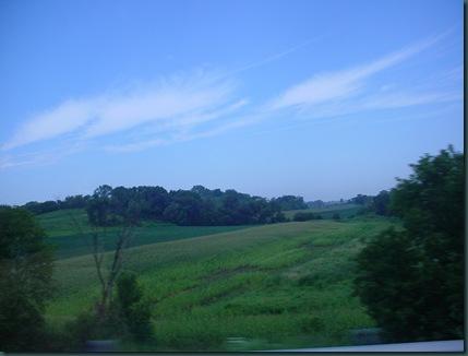 Osseo, Wisconsin 008