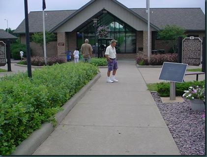 Osseo, Wisconsin 028