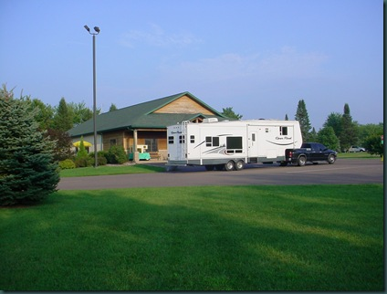 Osseo, Wisconsin 091