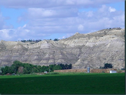 Billings and Great Falls, MT 048