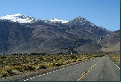 To California via Yosemite 071