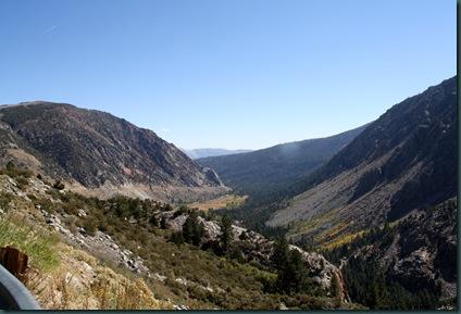 To California via Yosemite 112