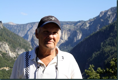 To California via Yosemite 186