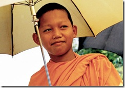 1-Young-Buddhist-Monk2