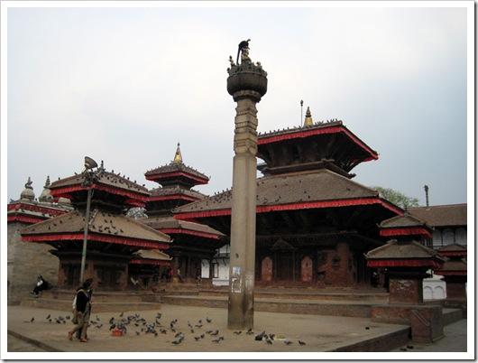 Basantapur.
