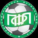 1 дивизион 2012/2013.  Первый дивизион, обзоры матчей, таблица, комментарии.