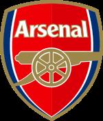 26 тур / New Castle - Arsenal /