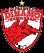Динамо Бухарест