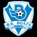 Волга Нижний Новгород